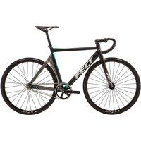 Felt TK3 TT Bike 2019
