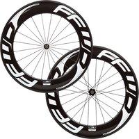 Fast Forward F9R Full Carbon DT240 90mm SP Rear Wheel