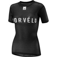 Morvelo Women's Definitive Baselayer SS19
