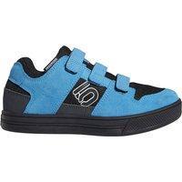 adidas Five Ten Freerider Kid's VCS MTB Shoes 2019