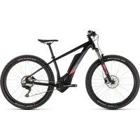 Cube Access Hybrid Pro 500 E-Bike 2019