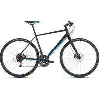 Cube SL Road Bike 2019