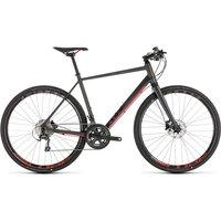 Cube SL Pro Road Bike 2019
