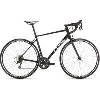 Cube Attain Race Road Bike 2019