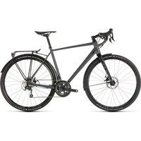 Cube Nuroad Pro FE Road Bike 2019
