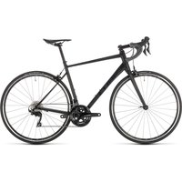 Cube Attain SL Road Bike 2019