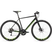 Cube SL Race Road Bike 2019