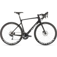 Cube Agree C:62 Race Disc Road Bike 2019