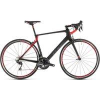 Cube Agree C:62 Pro Road Bike 2019