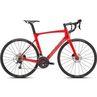 Kestrel RT-1100 105 Road Bike 2019