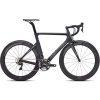 Kestrel Talon X Dura Ace Road Bike 2019