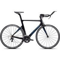 Kestrel Talon X 105 TR Tri Bike 2019