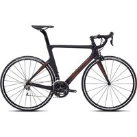 Kestrel Talon X Ultegra Road Bike 2019