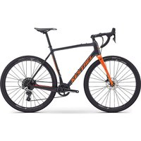 Kestrel Terx SRAM Rival Gravel Bike 2019