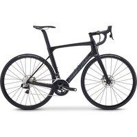 Kestrel RT-1100 SRAM eTAP Road Bike 2019