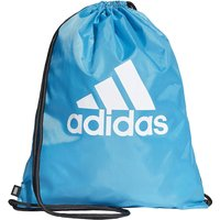 adidas Gym Sack Bag SS19