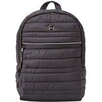 Craghoppers 7L Mini CompressLite Backpack  - Schwarz  - One Size