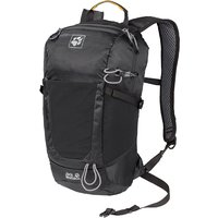 Jack Wolfskin Kingston 16 Pack - Schwarz
