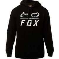 Fox Racing Furnace Pullover Fleece 2019