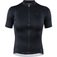 Craft Women´s Essence Jersey - Blaze