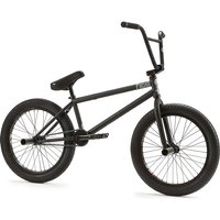 Fiend Embryo Type B BMX Bike 2019