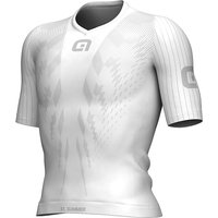 Alé Pro Race Base Layer SS19