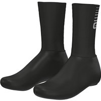 Alé Whizzy Overshoes SS19