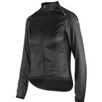 Assos UMA GT wind jacket summer SS19