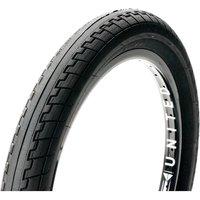 """United Direct Tyre - Schwarz - 20"""""""
