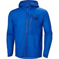 Helly Hansen Odin Minimalist 2.0 Jacket - Olympia Blau