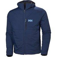 Helly Hansen Odin Stretch Insulated Jacket - Catalina Blue - XL