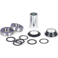 Animal Bikes Bottom Bracket Kit