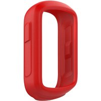 Garmin Edge 130 Silicone Case 2019 - Rot
