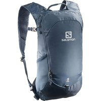 Salomon Trailblazer 10 Backpack - Copen Blau - One Size