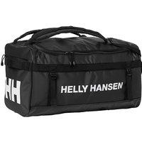Helly Hansen Classic Duffel Bag Large - Schwarz - 90 Litres
