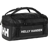 Helly Hansen Classic Duffel Bag Extra Small - Schwarz - 30 Litres