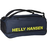 Helly Hansen Racing Bag - Graphite Blue Perennial - 44