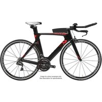 Ridley Dean Ultegra TT Bike 2019