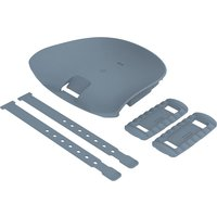 Urban Iki Rear Seat Styling Set