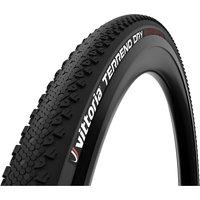 Vittoria Terreno Dry G2.0 Gravel Tyre