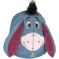 LittleLife Toddler Disney Winnie The Pooh Backpacks - Eeyore - One Size