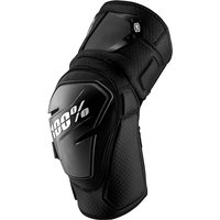 100% Fortis Knee Guard Ss19