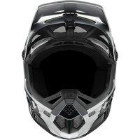 100% Aircraft Composite Helmet Ss19