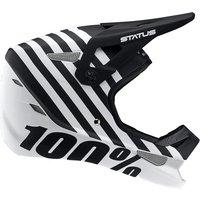 100% Status Helmet Ss19