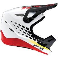 100% Status Youth Helmet Ss19