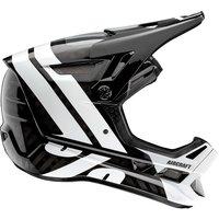 100% Aircraft Carbon Mips Helmet Ss19