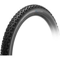 Pirelli Scorpion Soft Terrain MTB Tyre - Schwarz - Folding Bead