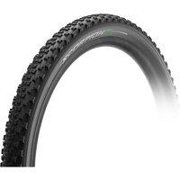 Pirelli Scorpion Rear Specific MTB Tyre - Schwarz - Folding Bead