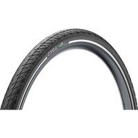 Pirelli Cycl-E Crossterrain Sport Tyre - Schwarz - 700c