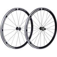 3T Accelero 40 Team Pro Wheelset